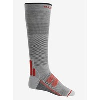 Burton Men's Burton Performance + Ultralight Compression Sock