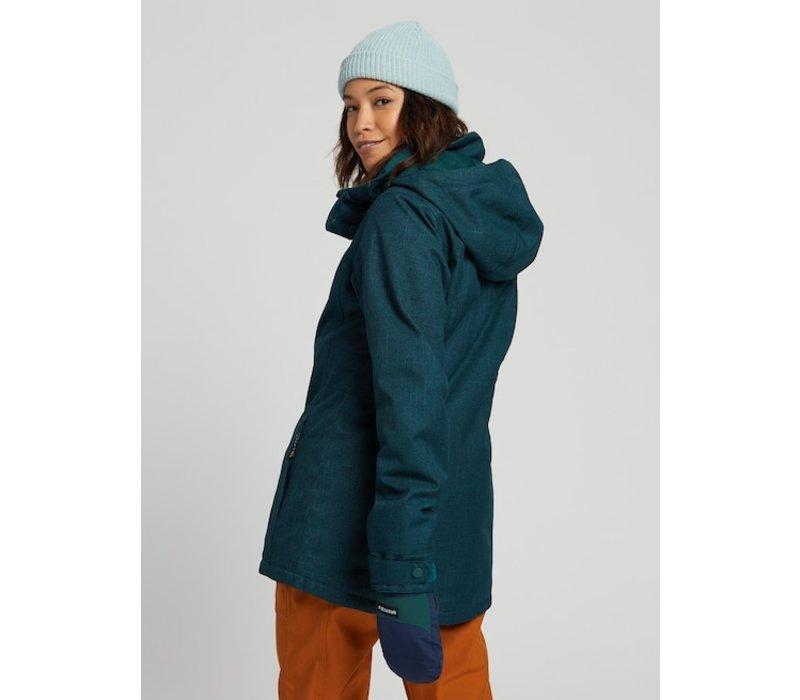 Burton Women's Jet Set Jacket