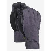 Burton Men's Prospect Under Glove