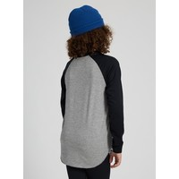 Kids' Burton Base Layer Tech T-Shirt