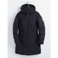 Burton Women's Chescott Down Jacket