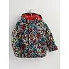 Burton Burton Toddler's Classic Jacket