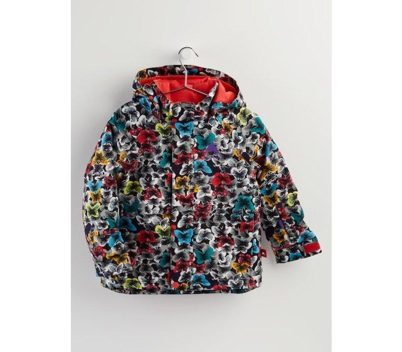 Burton Toddler's Classic Jacket