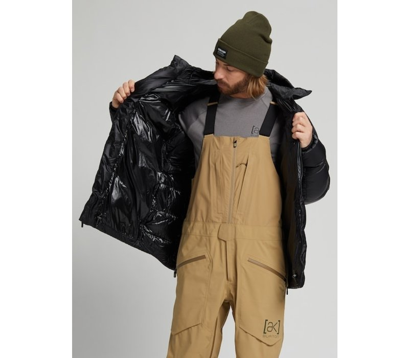 Burton Men's [ak] Baker Expedition Down Jacket