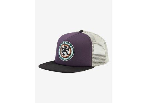 Burton Burton I-80 Trucker Hat