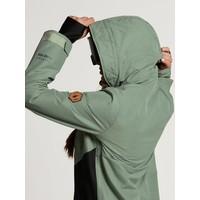 Volcom Fern Insulated Gore-Tex Pullover