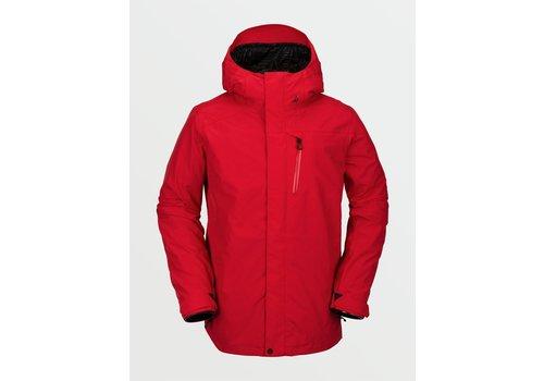 Volcom Volcom Men's L Gore-Tex Jacket
