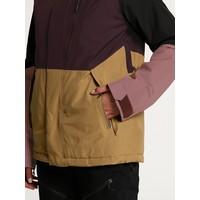 Volcom Women's Aris Insulated Gore Jacket