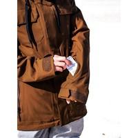 Volcom Women's Shadow Insulated Jacket