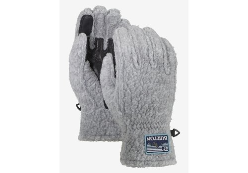 Burton Burton Women's Stovepipe Fleece Glove