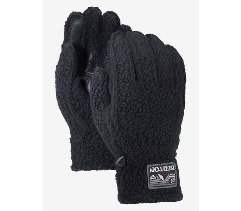 Burton Women's Stovepipe Fleece Glove