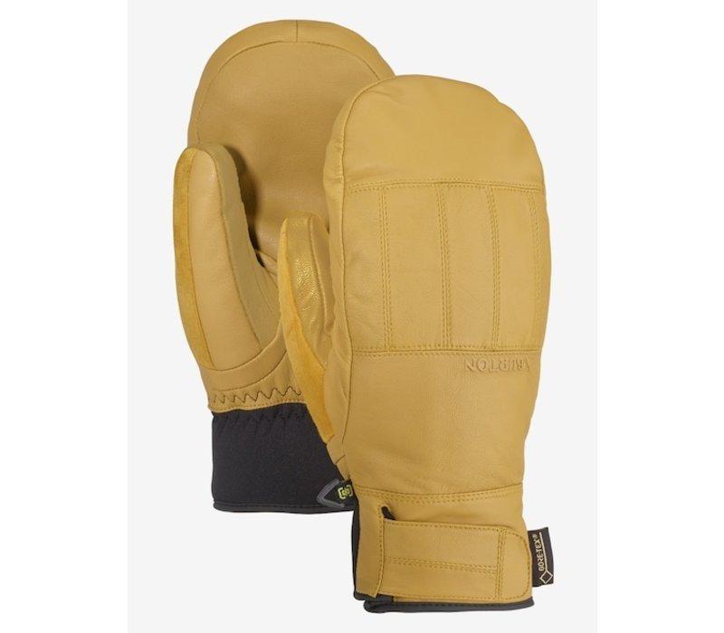 Burton Men's GORE-TEX Gondy Leather Mitt