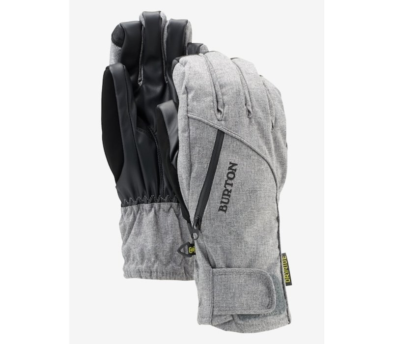 Burton Women's Baker 2-In-1 Under Glove