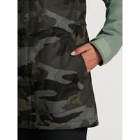 Volcom Women's Westland Insulated Jacket