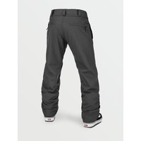 Volcom Men's Freakin Snow Chino Pants
