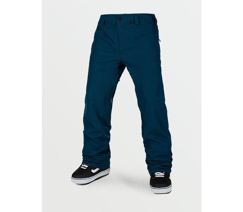 Volcom Men's Freakin Snow Chino Pants