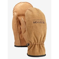 Burton Men's Work Horse Leather Mitten