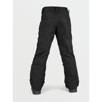 Volcom Girl's Frochickidee Insulated Pant
