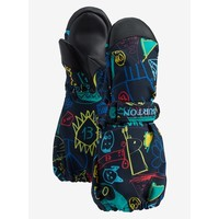 Burton Toddler Mini Heater Mitten