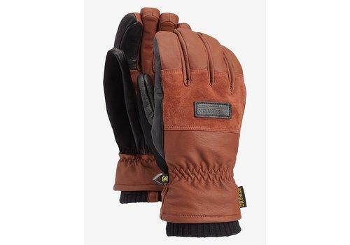 Burton Burton Men's Free Range Glove