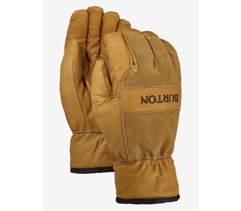 Burton Men's Lifty Glove