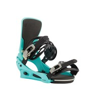 Burton Men's Cartel Re:Flex Binding