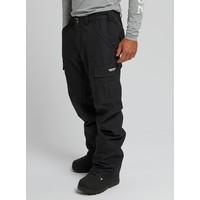 Burton Men's Cargo Pant - Short