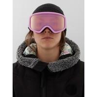Anon Women's Insight Goggle PERCEIVE + Bonus Lens