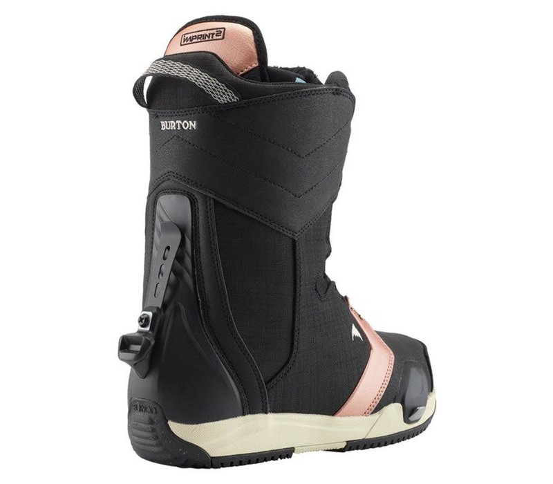 Burton Women's Limelight Step-On Boot