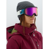 Anon Women's Insight Sonar + Spare Lens