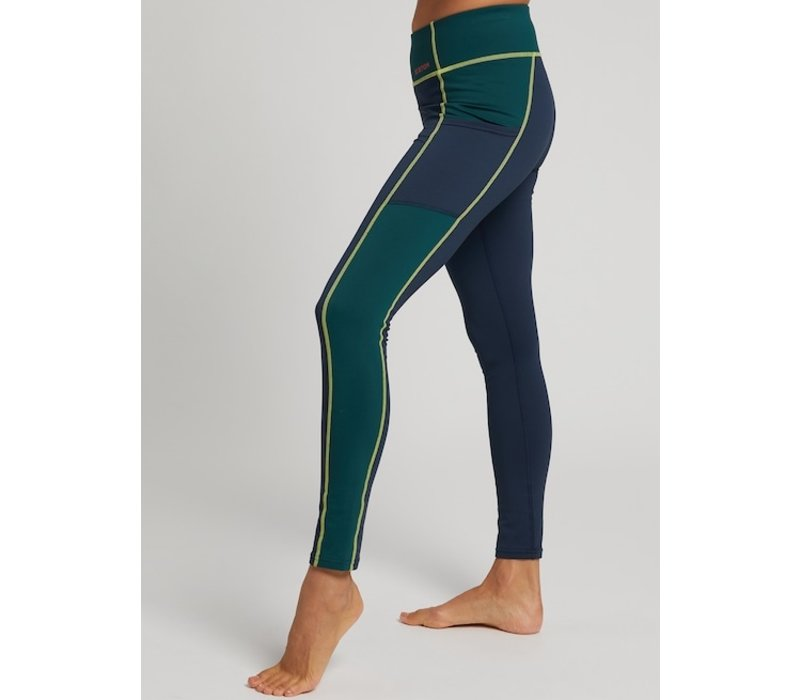 Burton Women's Heavyweight X Base Layer Pants
