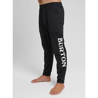 Burton Men's Midweight Base Layer Stash Pant