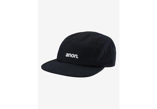 Anon Anon Cordova Five-Panel Camp Hat
