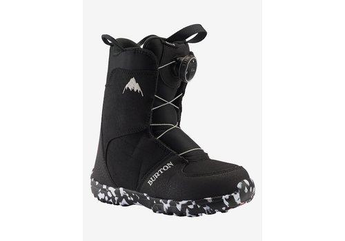 Burton Burton Kids' Grom BOA® Snowboard Boot
