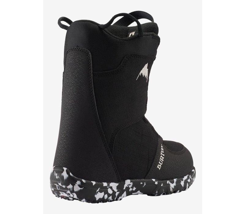 Burton Kids' Grom BOA® Snowboard Boot