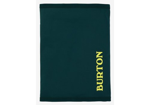Burton Burton  Men's Heavyweight Neckwarmer