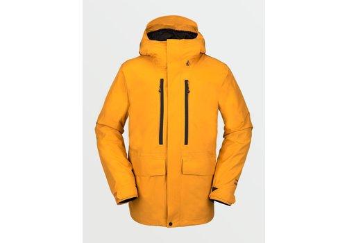 Volcom Volcom Ten GORE-TEX Jacket