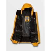 Volcom Ten GORE-TEX Jacket