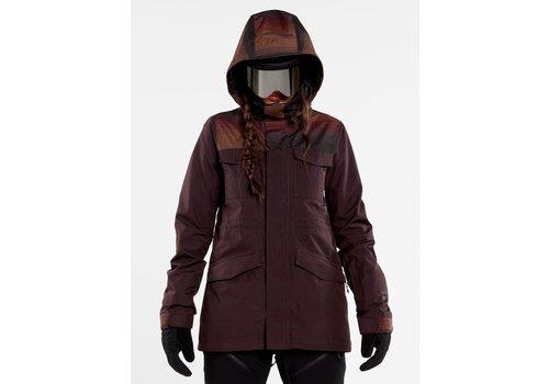 Volcom Volcom Women's Leda GORE-TEX Jacket