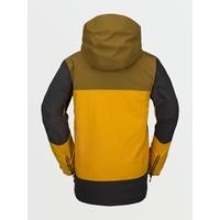 Volcom Men's BL Stretch GORE-TEX Jackets