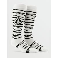 Volcom Men's Lodge Sock