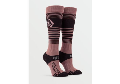 Volcom Volcom Women's Tundra Tech Sock