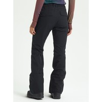 Burton Women's Gloria Pant - Short
