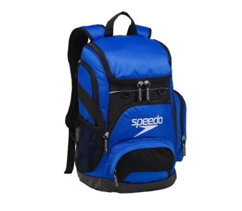 Teamster Backpack 35L