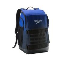 Teamster Pro Backpack 40L