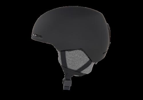 Oakley, Inc. Oakley MOD1 Helmet