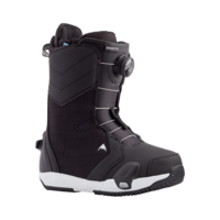 Burton Women's Limelight Step On® Boot