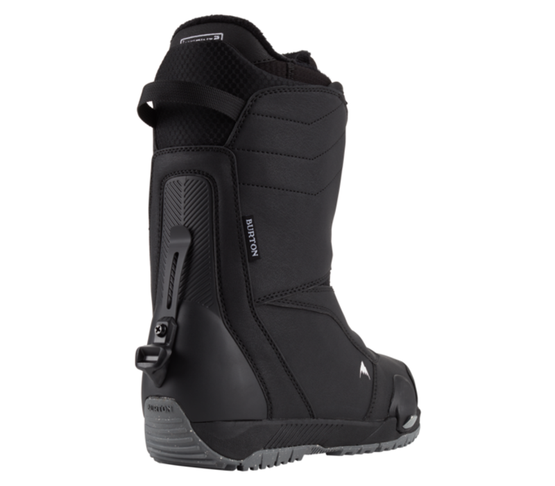 Burton Men's Ruler Step On® Boot