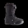 Burton Burton Men's Ruler Step On® Boot