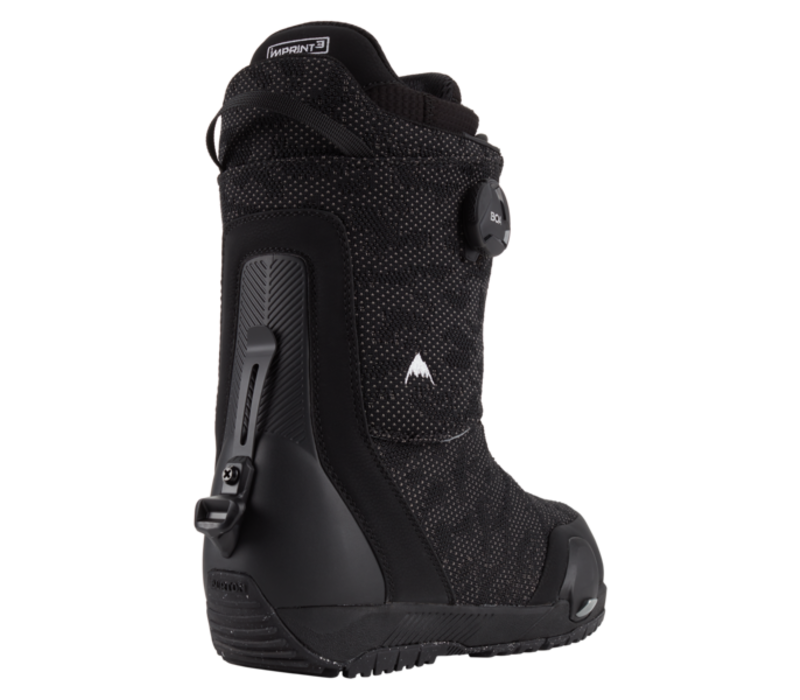 Burton Men's Swath Step On®